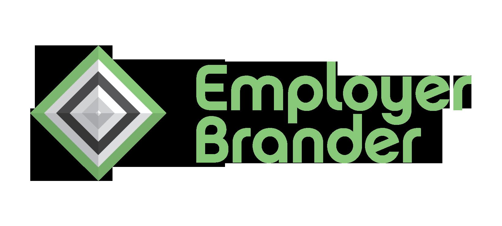 Employer Brander